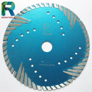 180mm AG type Blades