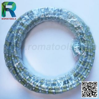 10.5mm*37b Granite Block Wire